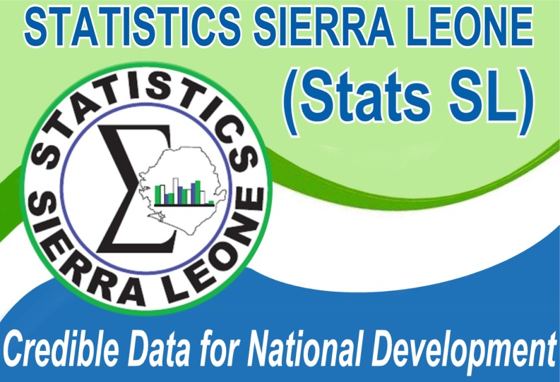Stats SL sticker 2